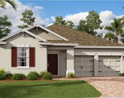 1763 Can Do Way, Kissimmee image