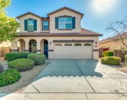 1954 S 170th Avenue, Goodyear image