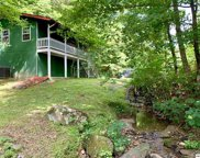 2944 Hatcher Mountain Rd., Sevierville image