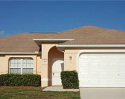 1404 SW 20th AVE, Cape Coral image