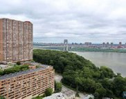 100 Old Palisade Road Unit 1404, Fort Lee image