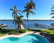 3304 N Flagler Drive, West Palm Beach image