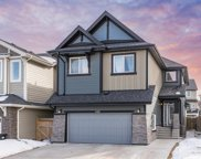 148 Valley Pointe Place Nw, Calgary image