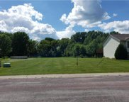 505 14th Street NW, Waseca image
