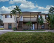 9080 Carolina St, Bonita Springs image