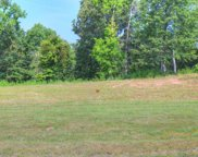 Lot 347 Water View Drive, Rockwood image