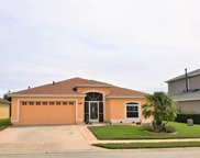 3410 Fiddle Leaf Way, Lakeland image