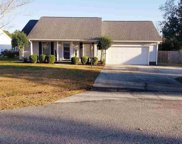 3069 Jasmine Dr., Conway image