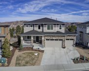 1788 Diamond Head Drive, Castle Rock image