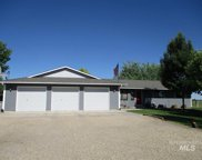 4924 N Black Cat Rd, Meridian image