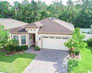 10706 Willow Ridge Loop Unit 2, Orlando image