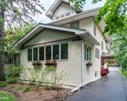 39 Thatcher Avenue, River Forest image