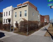 68-17 38th Ave, Woodside image