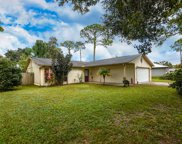 3125 Silver Palm Drive, Edgewater image