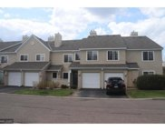 2220 Ranchview Lane N Unit #108, Plymouth image