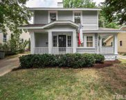 308 Perry Street, Raleigh image