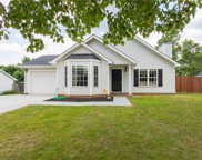 3592 Bent Trace Drive, High Point image