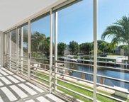 5900 NE 7th Avenue Unit #202n, Boca Raton image