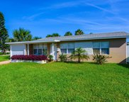 22 Tropical Drive, Ormond Beach image
