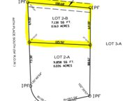 4500 Linwood Dr Unit 2-B, Birmingham image