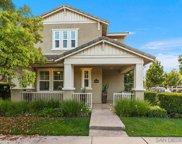 8508     Ednalyn Ln, Rancho Bernardo/4S Ranch/Santaluz/Crosby Estates image