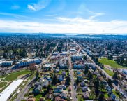 9205 14th Ave NW, Seattle image