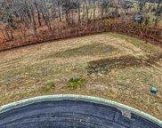 8777 Pebble Creek Drive, Newburgh image