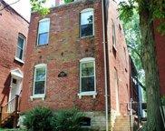 2628 Mcnair  Avenue, St Louis image