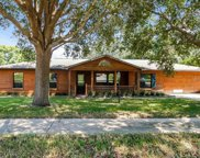 2306 Long Green Court, Valrico image