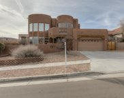 9813 CLEARWATER Street NW, Albuquerque image