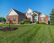 10157 N 200 E Road, Roanoke image