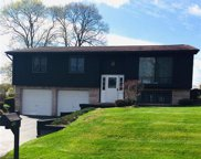 115 Blackshire Rd, Twp Of But Sw image