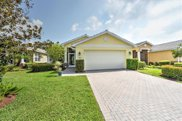 3416 Crosswater  Drive, North Fort Myers image