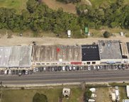 1282 Surfside Industrial Park Dr., Surfside Beach image