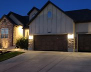 14863 S New Maple Dr, Herriman image