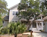 33 Fort Holmes Trail, Bald Head Island image