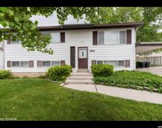 1011 Southland Dr., Tooele image