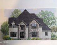 6914 Carmel Hills  Drive, Charlotte image