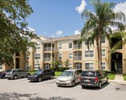 2306 Silver Palm Drive Unit 301, Kissimmee image