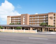 2055 Highway A1a Unit #104, Indian Harbour Beach image