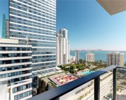 1451 Brickell Ave Unit #1201, Miami image