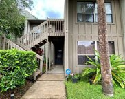 4708 Jasmine Creek Lane Unit 1506, Orlando image