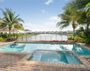 2695 Nw 83rd Way, Cooper City image