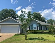 7347 E Highpointe Place, Spanish Fort image