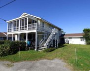 1524 Perrin Dr., North Myrtle Beach image