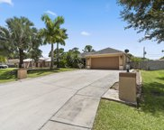 1950 SW Dorado Lane, Port Saint Lucie image
