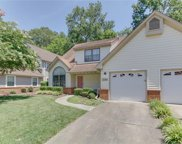 938 Shoal Creek Trail Unit A, South Chesapeake image