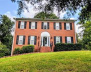 303 Canterbury Road, High Point image