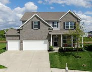 7711 Eagle Point  Circle, Zionsville image