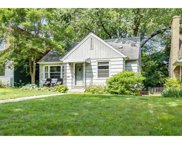 5636 Logan Avenue S, Minneapolis image